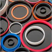 Heavy Duty Earthmoving Seal Kits