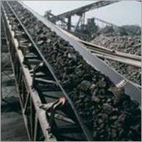 Abrasion Resistant Conveyor Belt