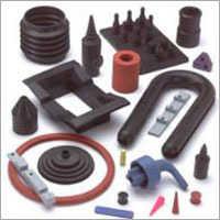 Atlas Copco L2D Boomer Spare Parts