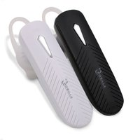 BLUETOOTH HEADSET (10)