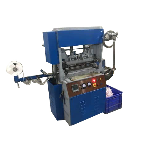 Portable Garment Label Printing Machine
