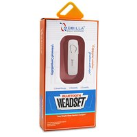 BLUETOOTH HEADSET (11)