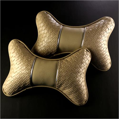 Automotive Neck Cushion