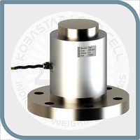 TSH Compression Load Cell
