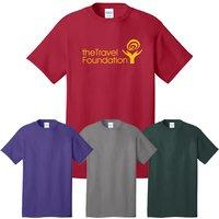 Promotion T-Shirt