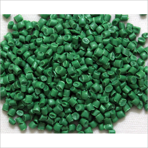 Green HD Granule
