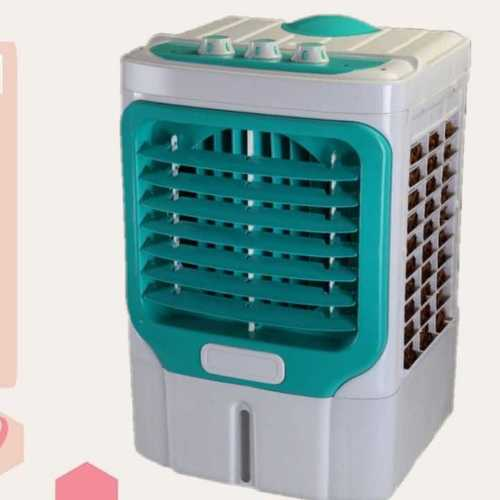 Sleek Tower Plastic Cooler Body