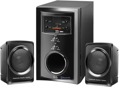Bluetooth Hometheatre System