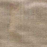 Eri Silk Fabric
