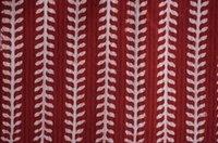 Bagh Printed Fabric