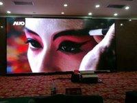 LED Video Screen P2.5