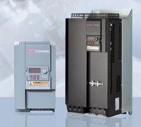 Digital Rexroth Variable Frequency Drive