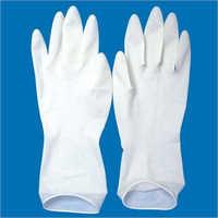 Surgical Hand Glove
