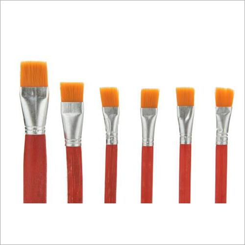 All Type Brush