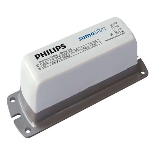 Electrical / Lighting Products & Components