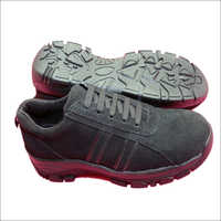 Mens Safety Shoes Tenner