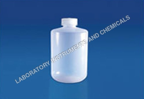 REAGENT BOTTLES (NARROW MOUTH)