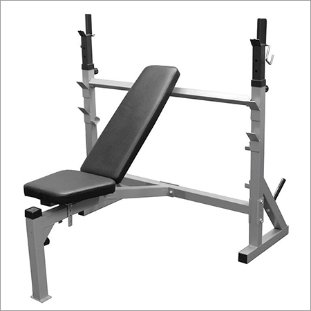 Multi Bench With Stand