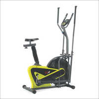 Orbitrek-FW-VX Cardio Exercise Bike