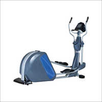 RDE-1001-2 Cardio Exercise Bike