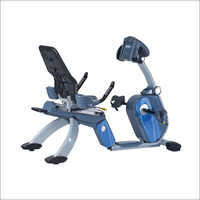 RDR-1001-1 Cardio Exercise Bike