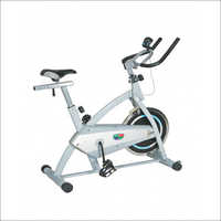 TP-1015 Cardio Exercise Bike