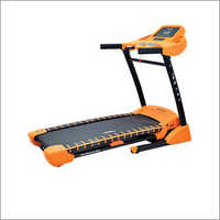 Motorised Treadmill Machine
