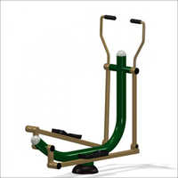 Outdoor Standard Cross Trainer (Outdoor)