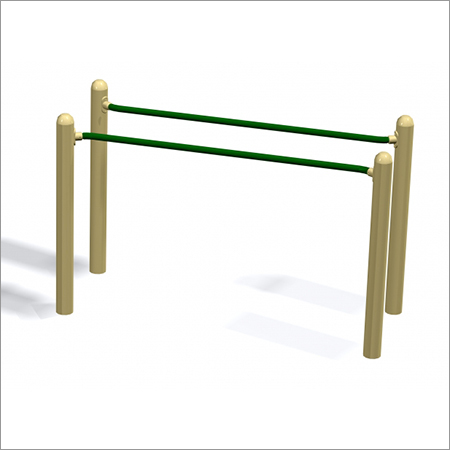 Parallel Bar (Outdoor)