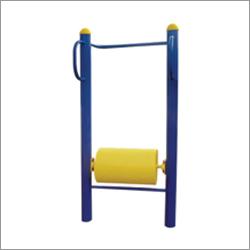 Balance Cylinder