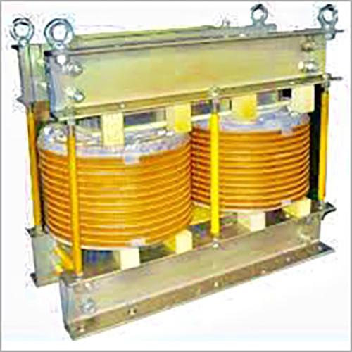 50 KVA Single Phase Isolation Transformer