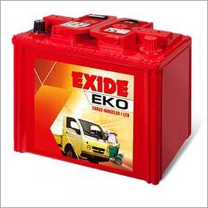 Exide Eko