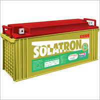 Features Of Exide Solatron