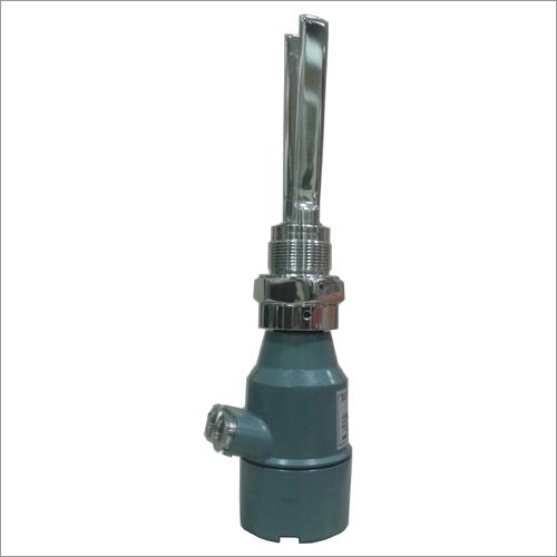 Vibrating Fork (Level Sensor) For Hopper