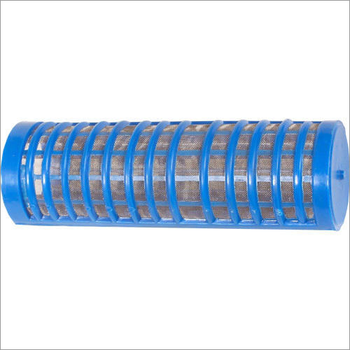 Vacuum Tank Water Filter Cartridge