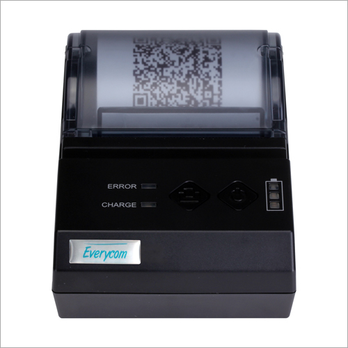 Everycom Thermal Printer