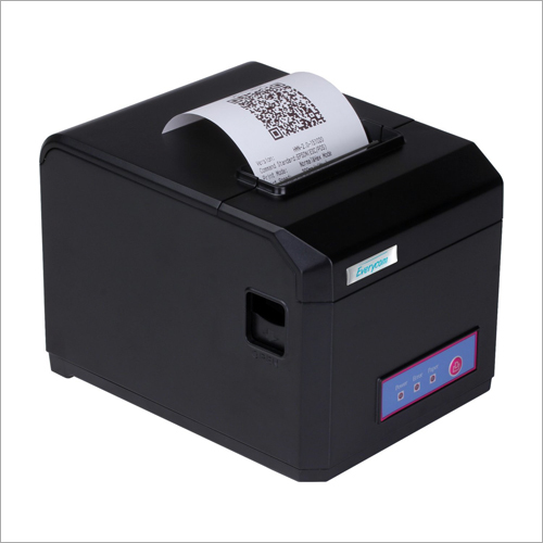 Automatic Thermal Printer