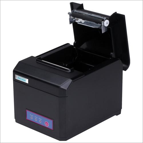 Portable Thermal Printer