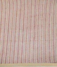 Maheshwari - Cotton Fabric