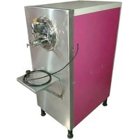 Hard Charner Ice Cream Machine