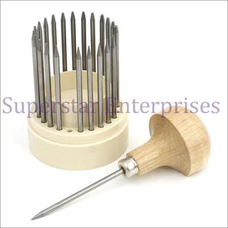Beading Tool Set
