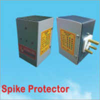 Spike Protector