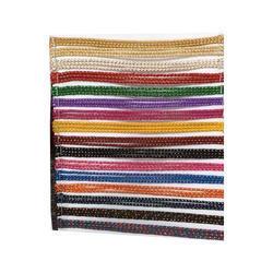 Fabrics Cord