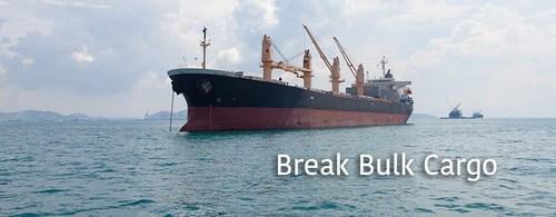 Break-Bulk