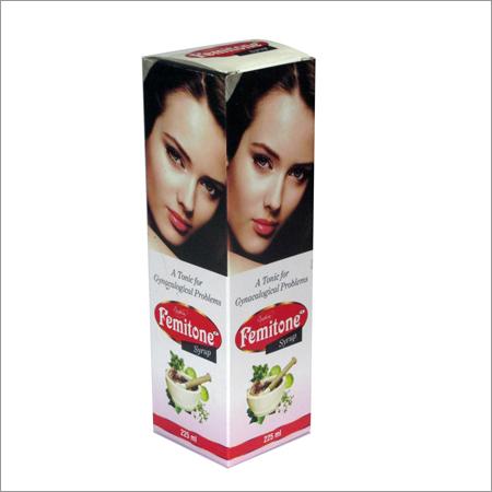 Femitone