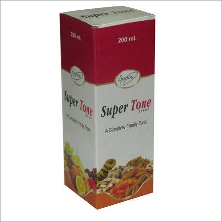 Super Tone
