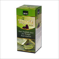 500ml Triphala Juice