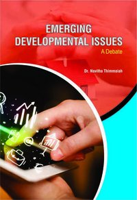 Emerging Developmental Issues : A Debate