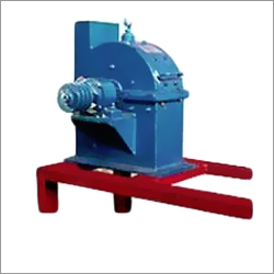 Grinding and Crusher Equipment