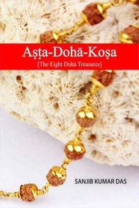 Asta-Doha-Kosa [The Eight Doha Treasures]